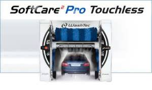 headbild_softcare2_pro_touchless_07