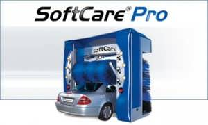 SoftCare_Pro